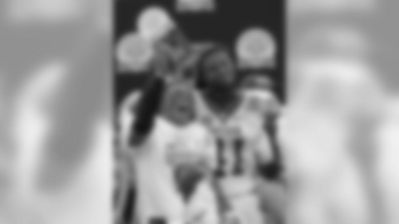 Jaguars draft Kentucky DE Josh Allen