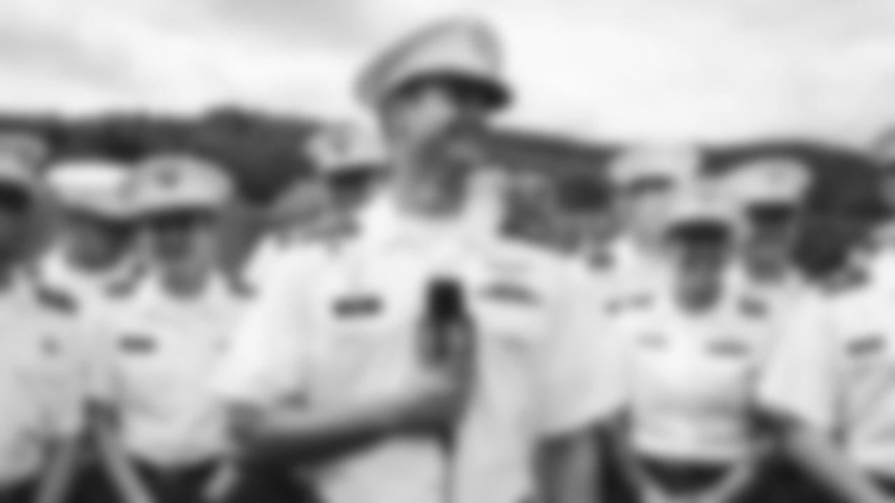 E_0M5A7826-cadets-thumb