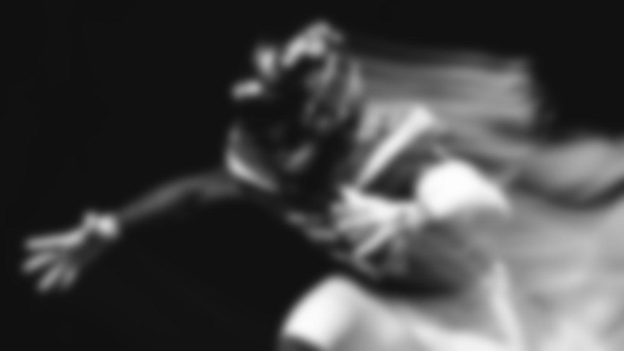 E_4P9A8056-mosley-thumb