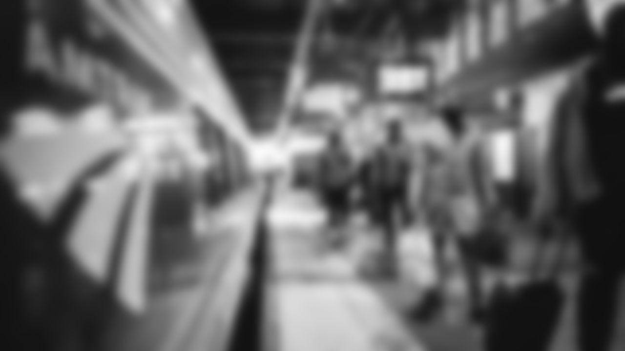 IMG_3838-travel-thumb