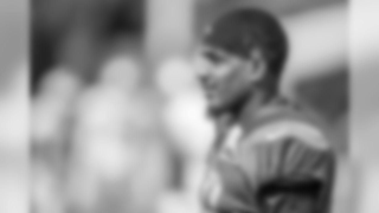 Detroit Lions defensive back Quandre Diggs (28) during training camp practice on Monday, July 30, 2018 in Allen Park, Mich. (Detroit Lions via AP)