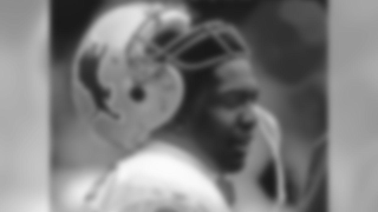Nov. 19, 1989: Lions 7, Bengals 42