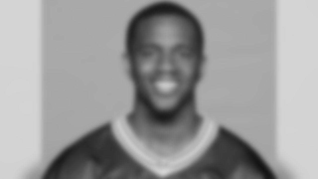Casey Hayward, CB - #29 - Vanderbilt