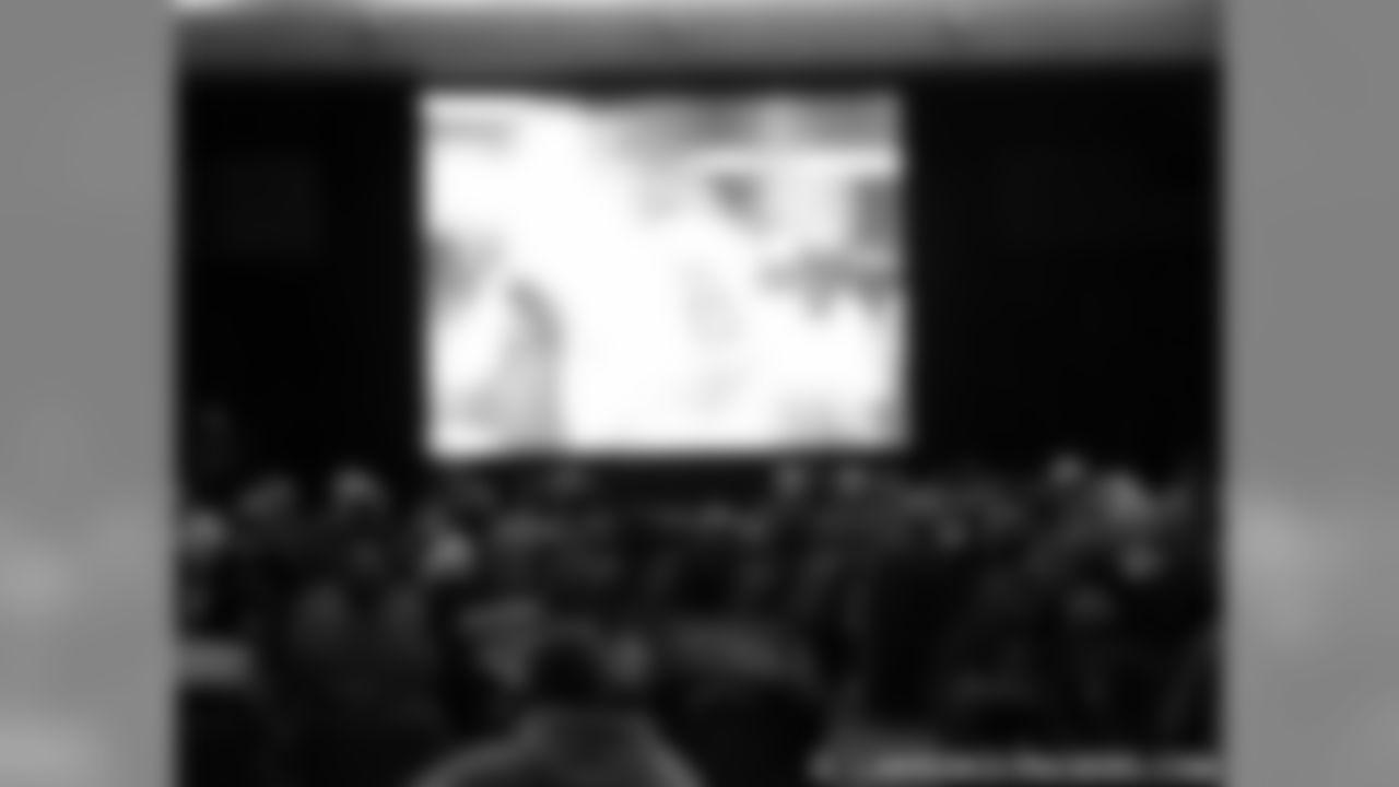 Highlight Film Viewing A Highlight Event
