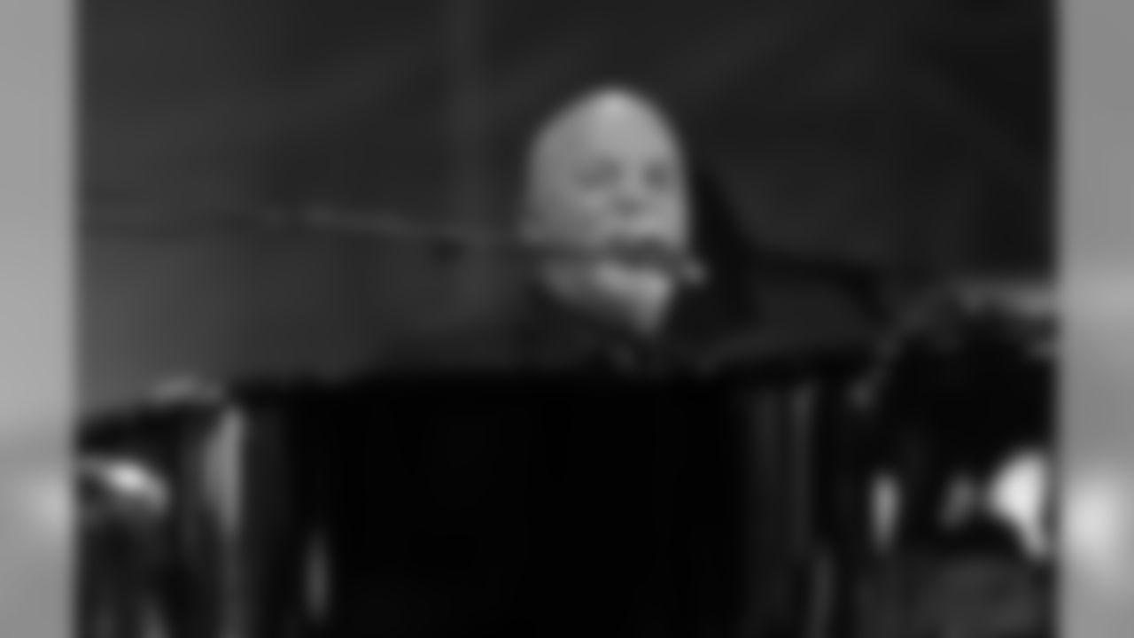 190617-billy-joel-rewind-10