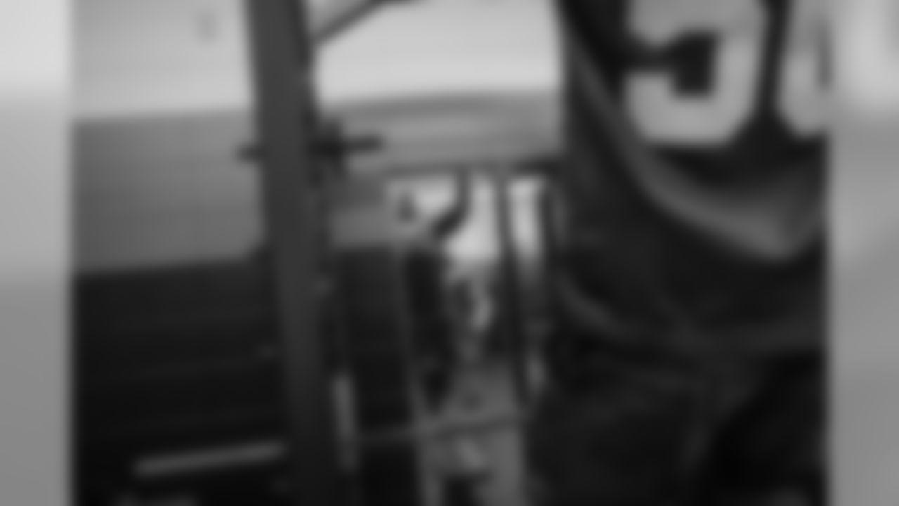 190409-tailgate-tour-clintonville-35
