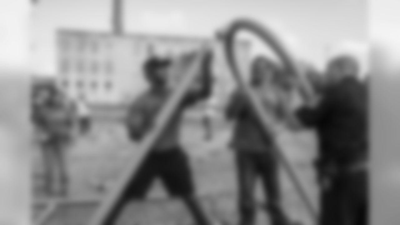180925-playground-siegle-057