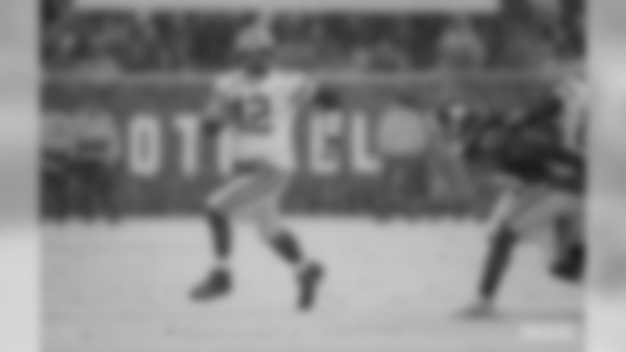 191201-packers-giants-1-siegle-WM-92
