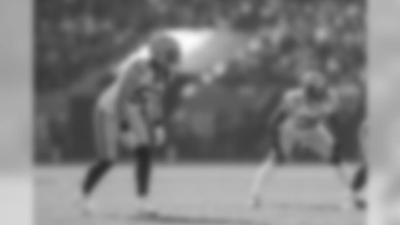190114-matthews-clay-2018-season-2560-20