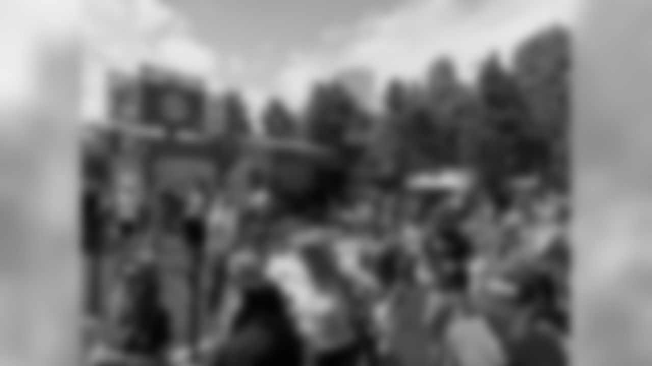 180627-summerfest-007