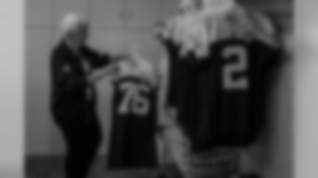 180927-third-jersey-bobber-32