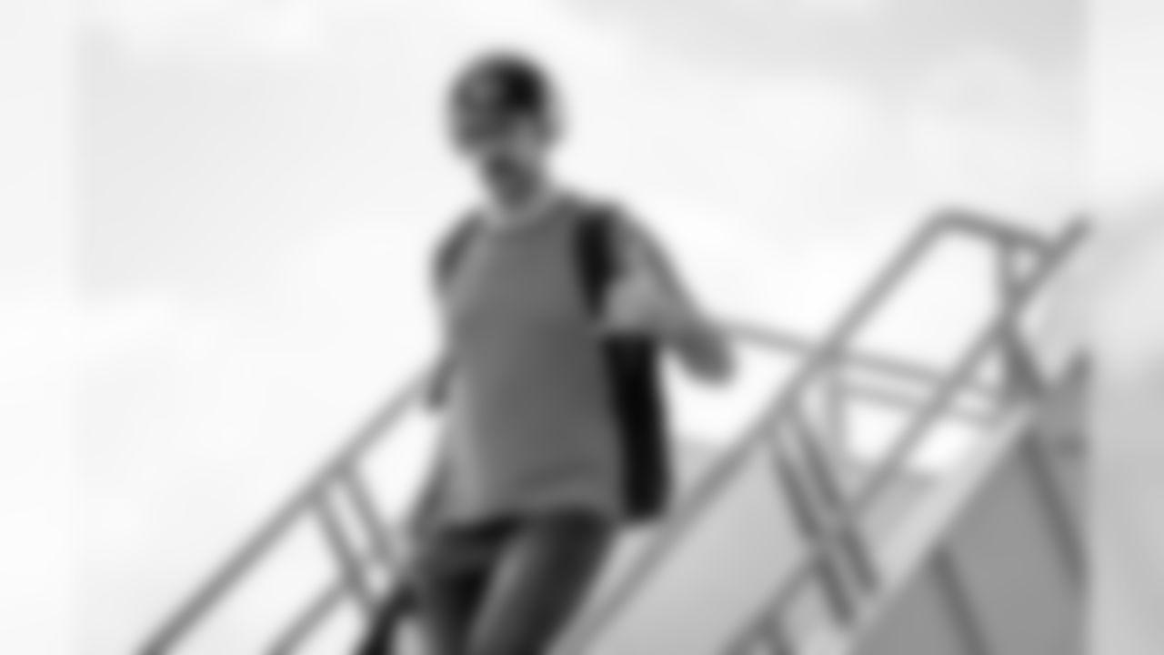 190814-baltimore-airport-siegle-2