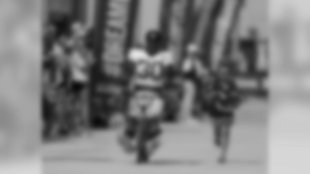 180904-best-of-bikes-36