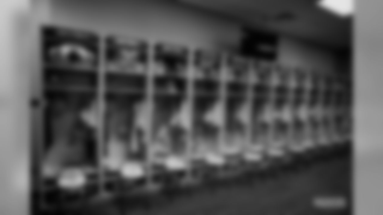 191223-lockers-bobber-WM-3