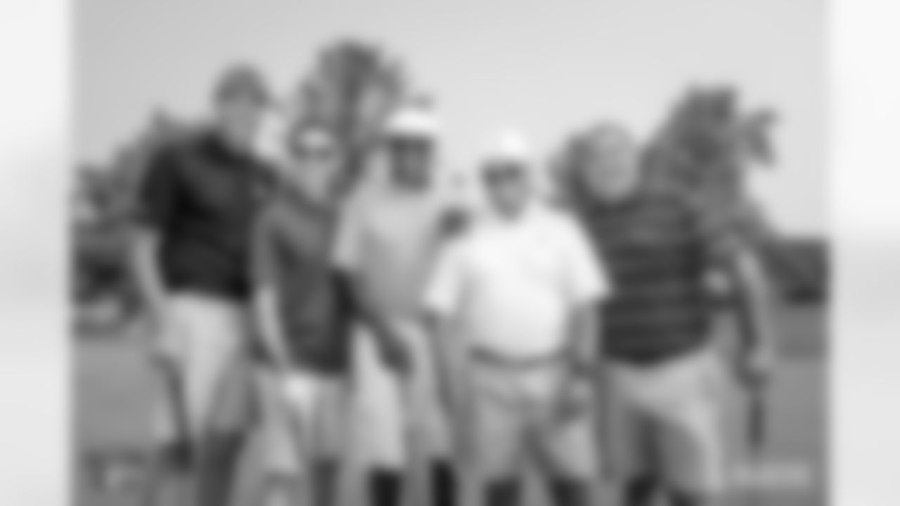 210822-golf-outing-256046