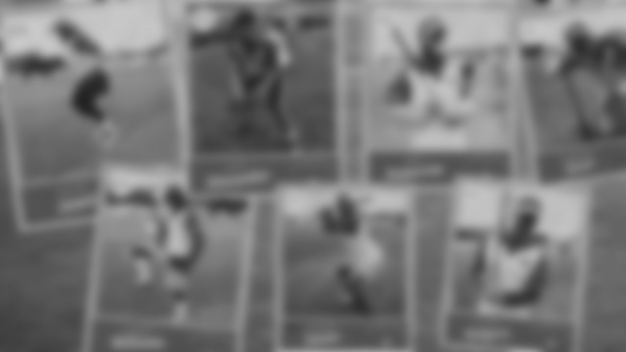 190601-baseball-cards-2560