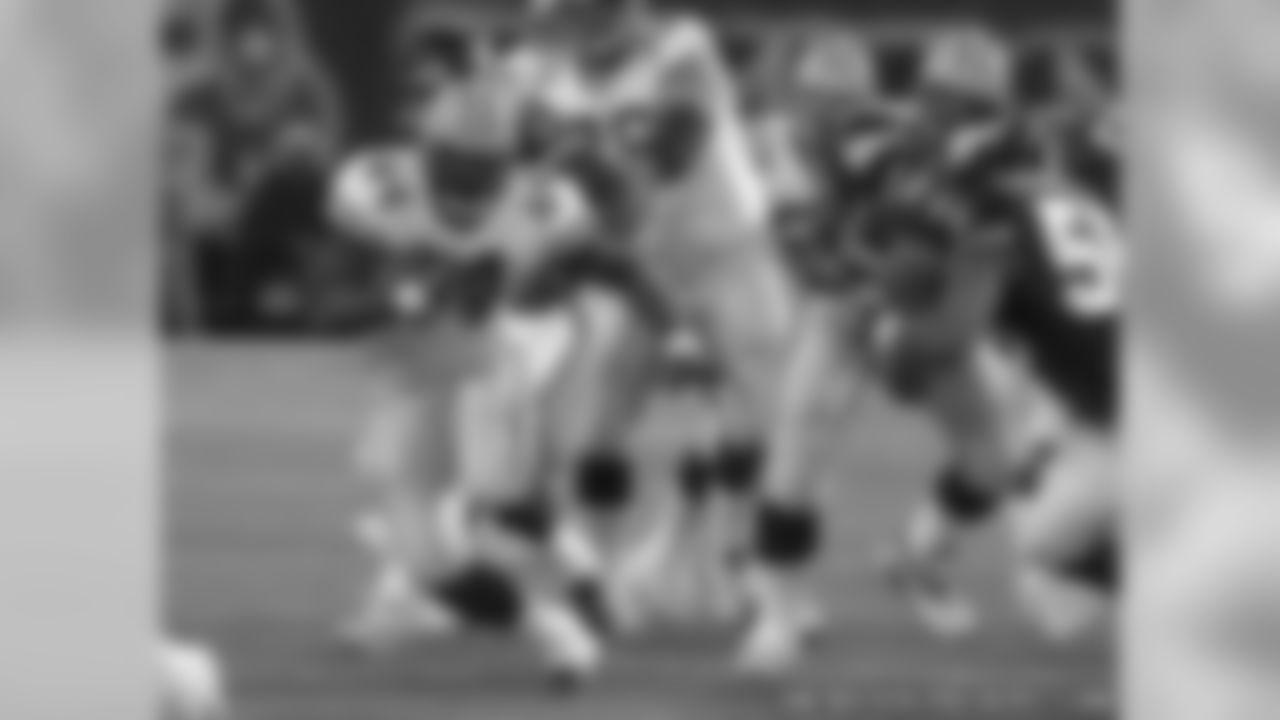 Week 16: Packers at Vikings