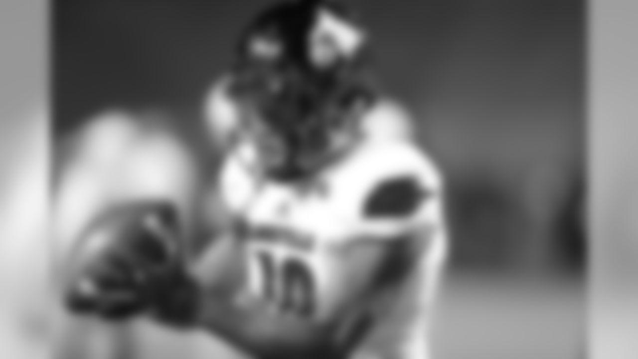 23 - CB Jaire Alexander - Louisville