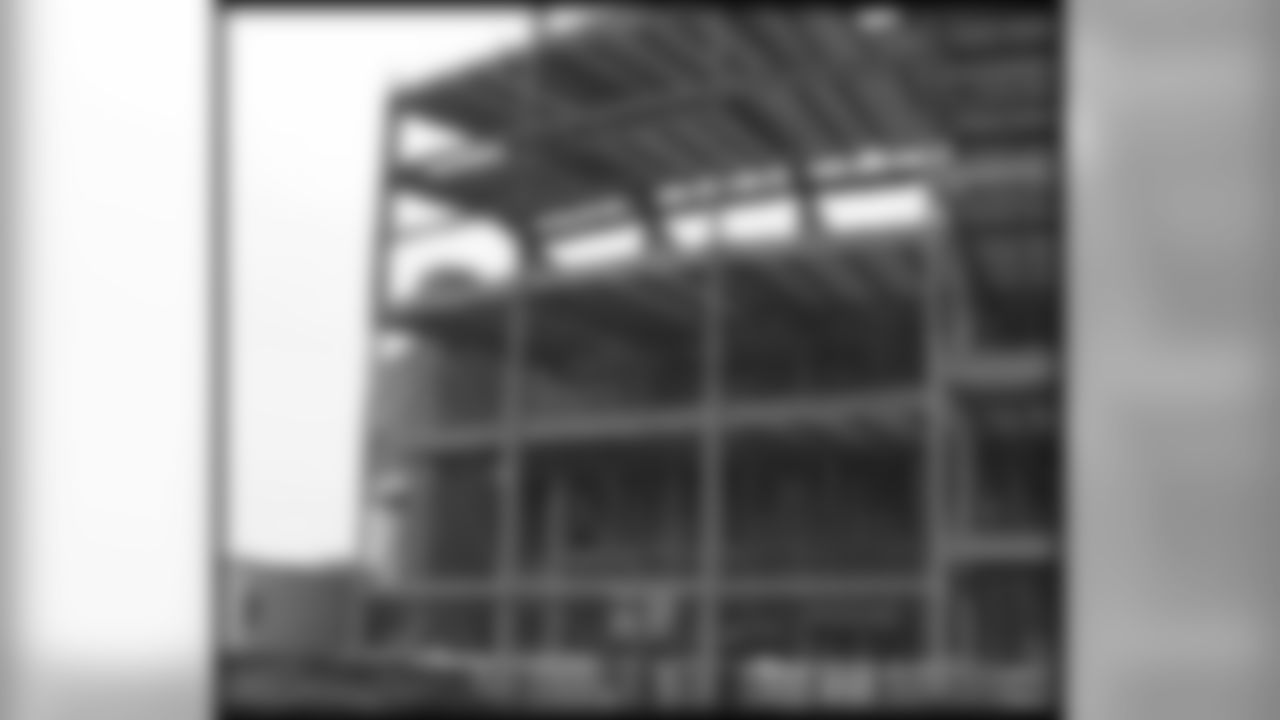 Lambeau Construction