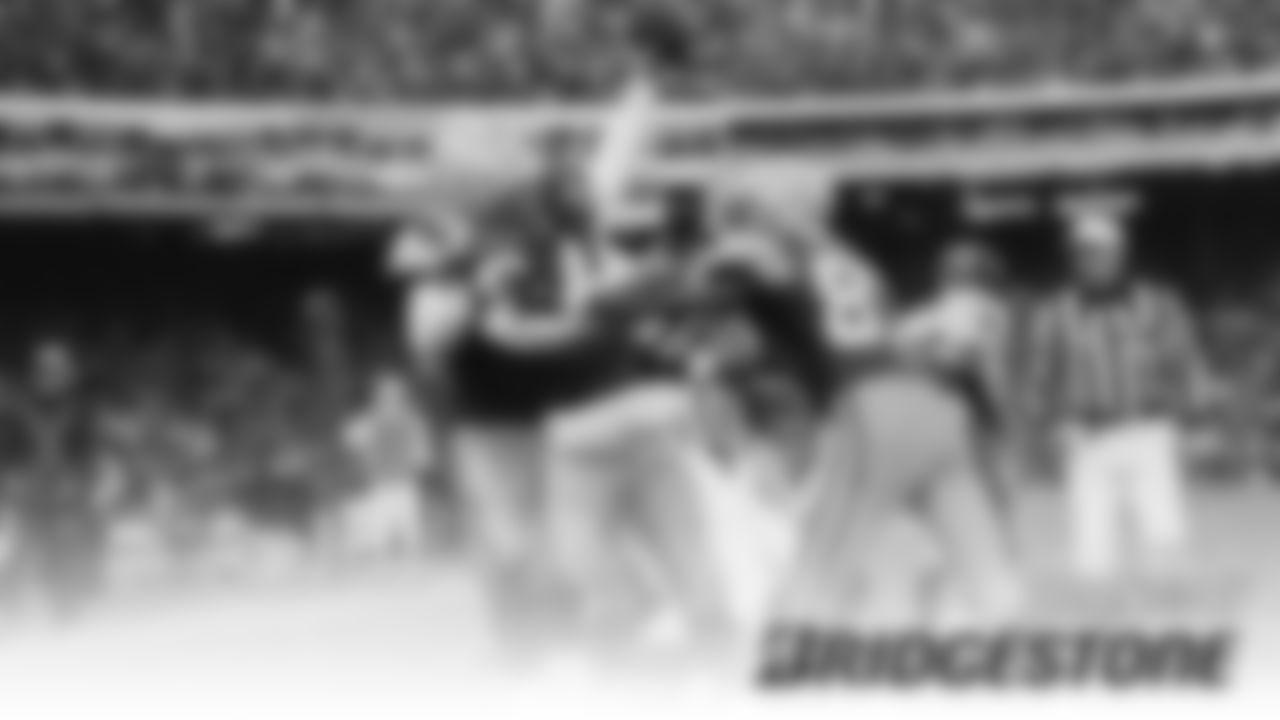 181206-bridgestone-performance-moments-in-time-2560