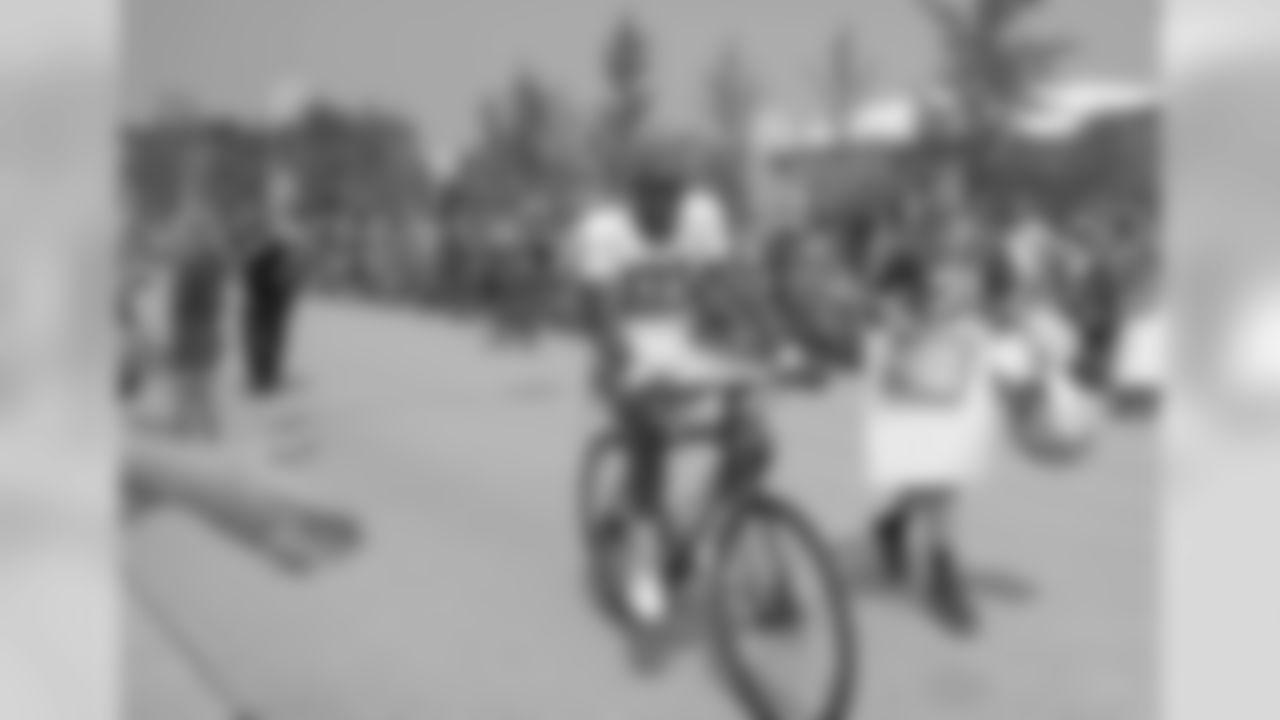180812-bikes-02