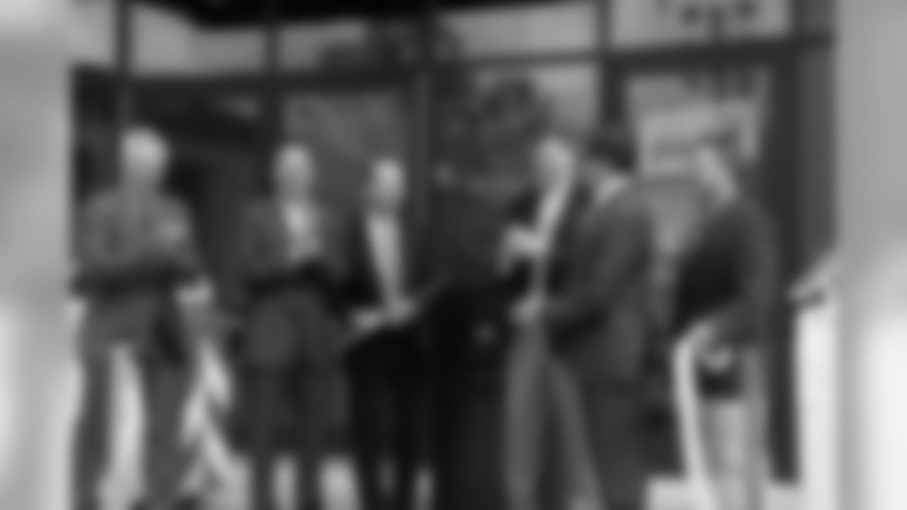 190913-associated-bank-opening-09