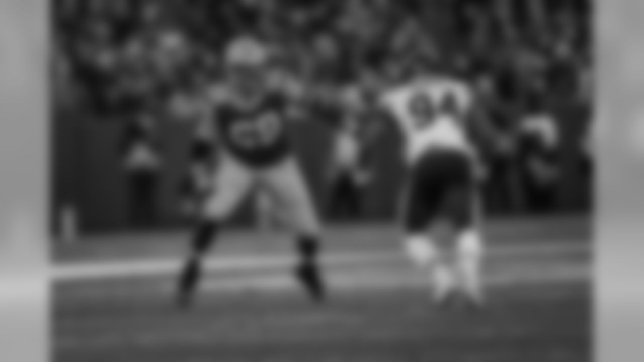191215-packers-bears-2-siegle-46