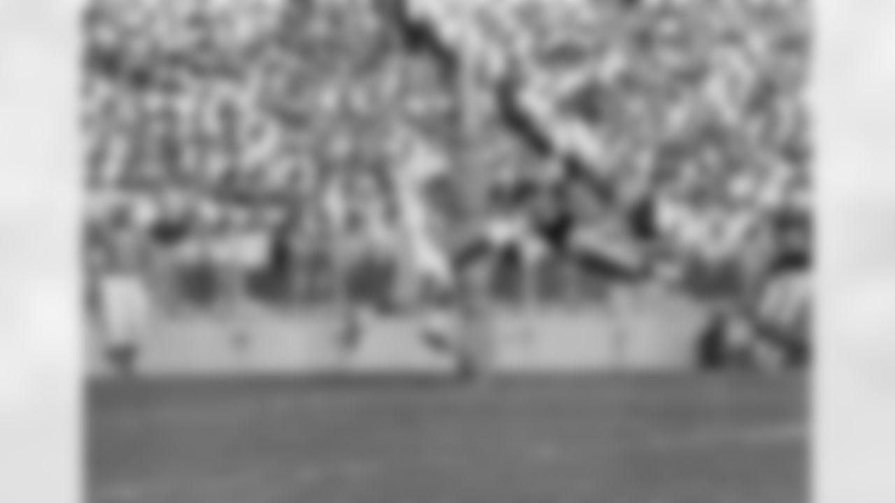 1963 - Packers vs. Rams