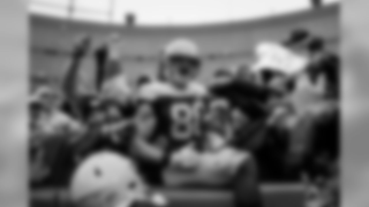 180930-packers-bills-2-siegle-83