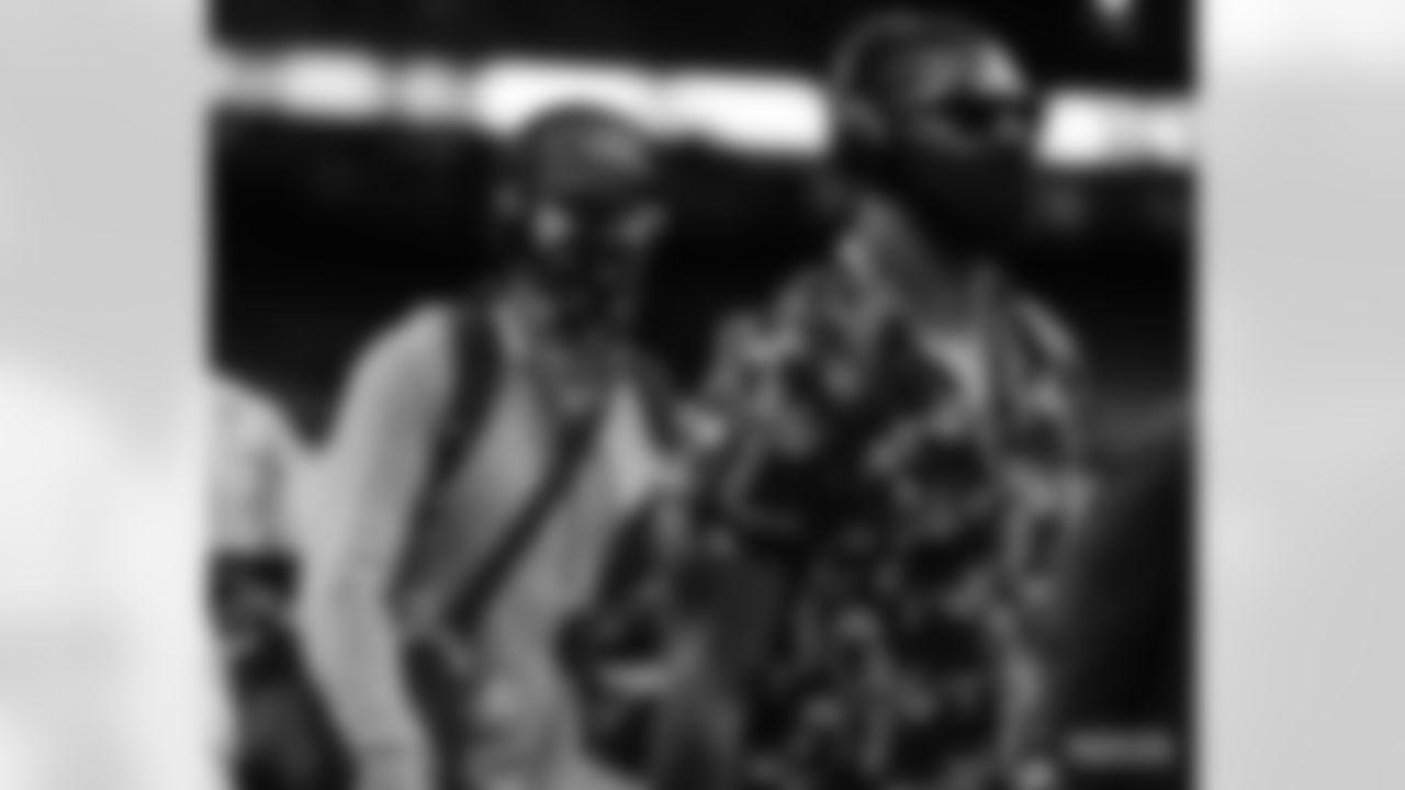 200927-siegle-superdome-arrival-1-WM-005