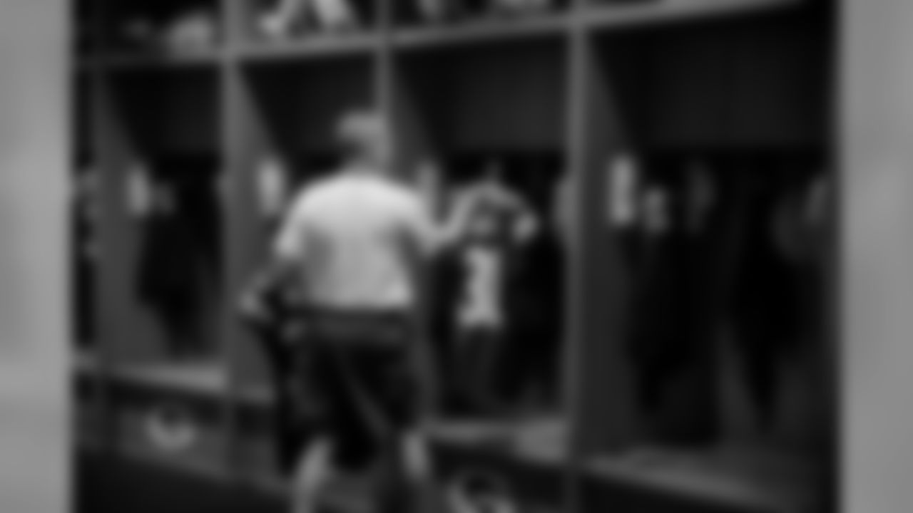 190915-locker-room-hartwig-2