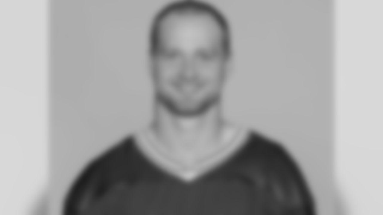 Jared Ryan Abbrederis was born in West Allis, Wis.