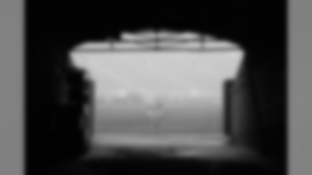 190920-lambeau-fog-17