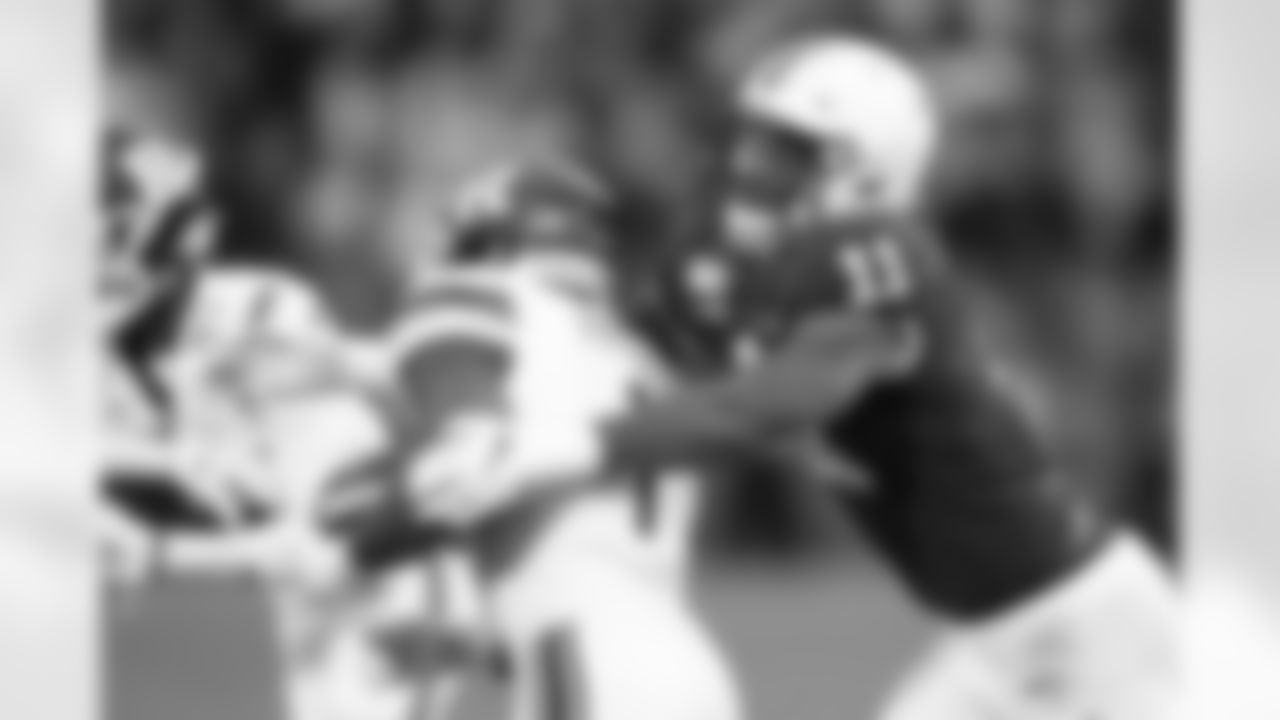 LB Micah Parsons - Penn State