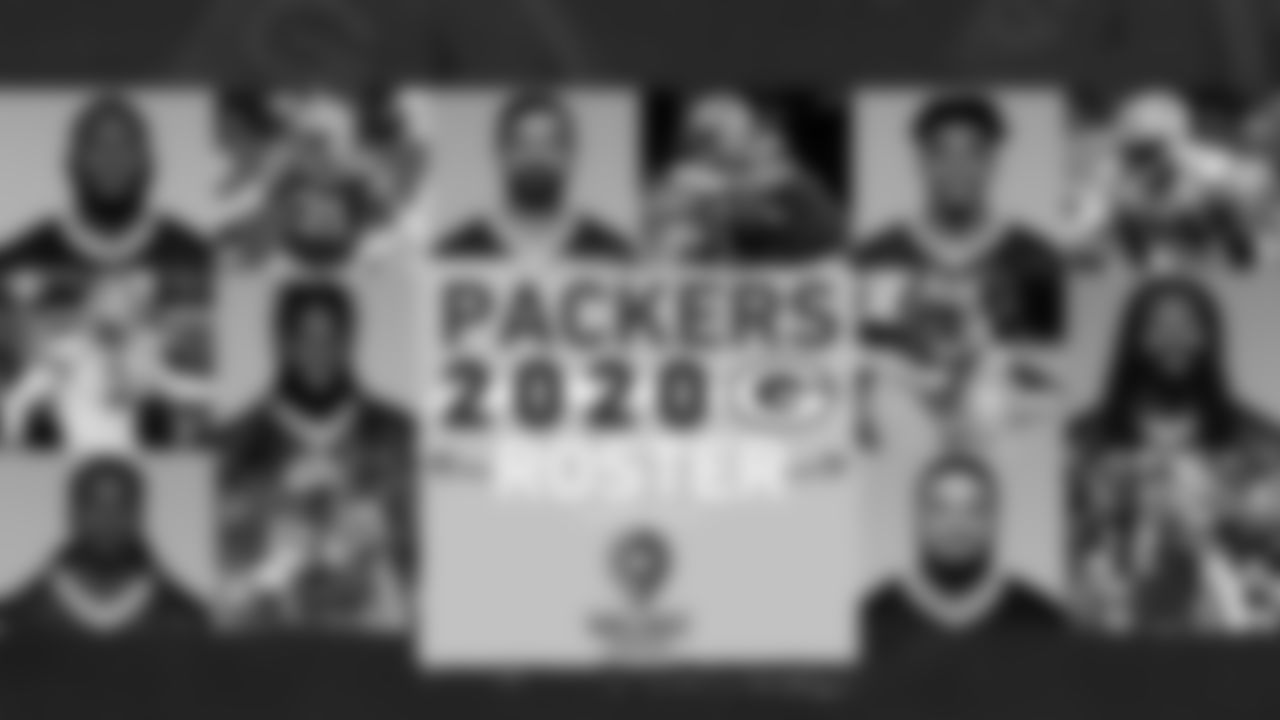 2020-roster-gallery-2560