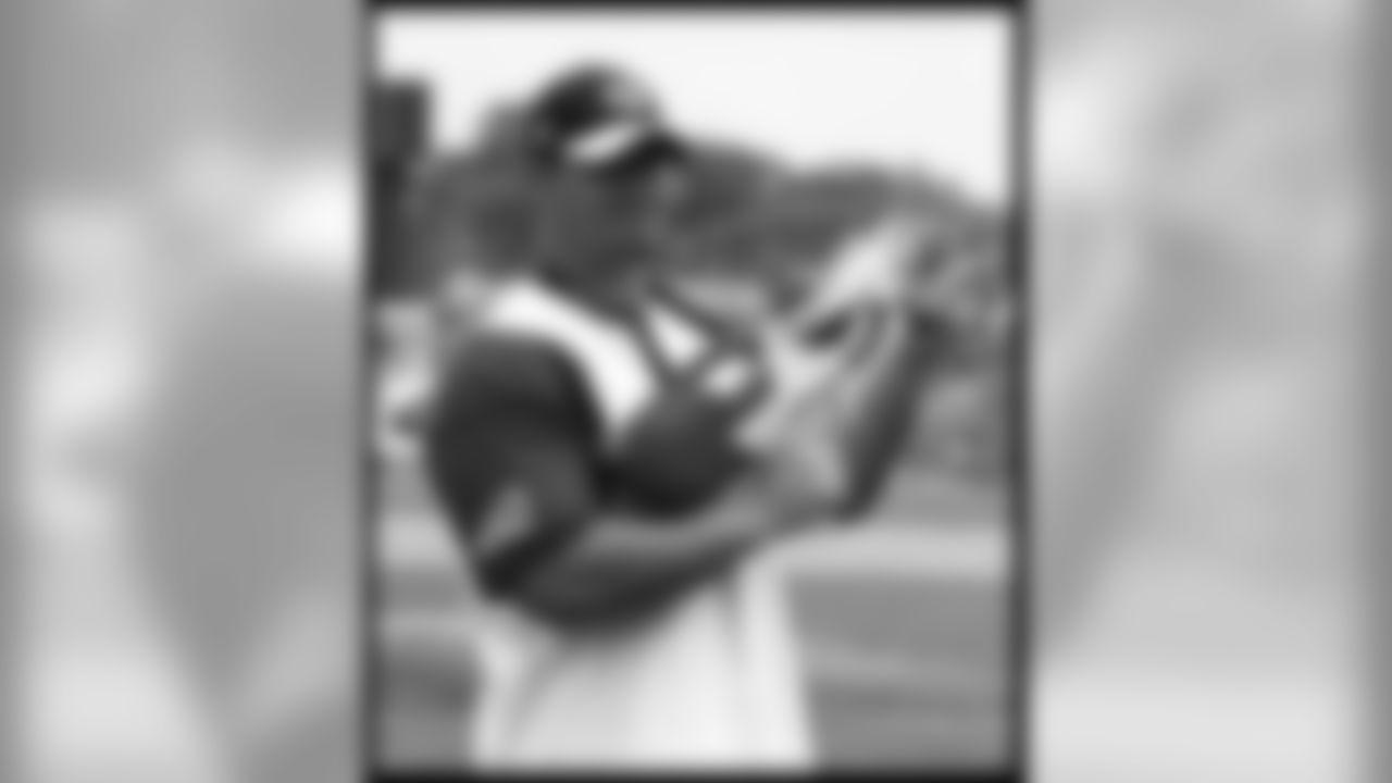Brett Favre Celebrity Softball Game