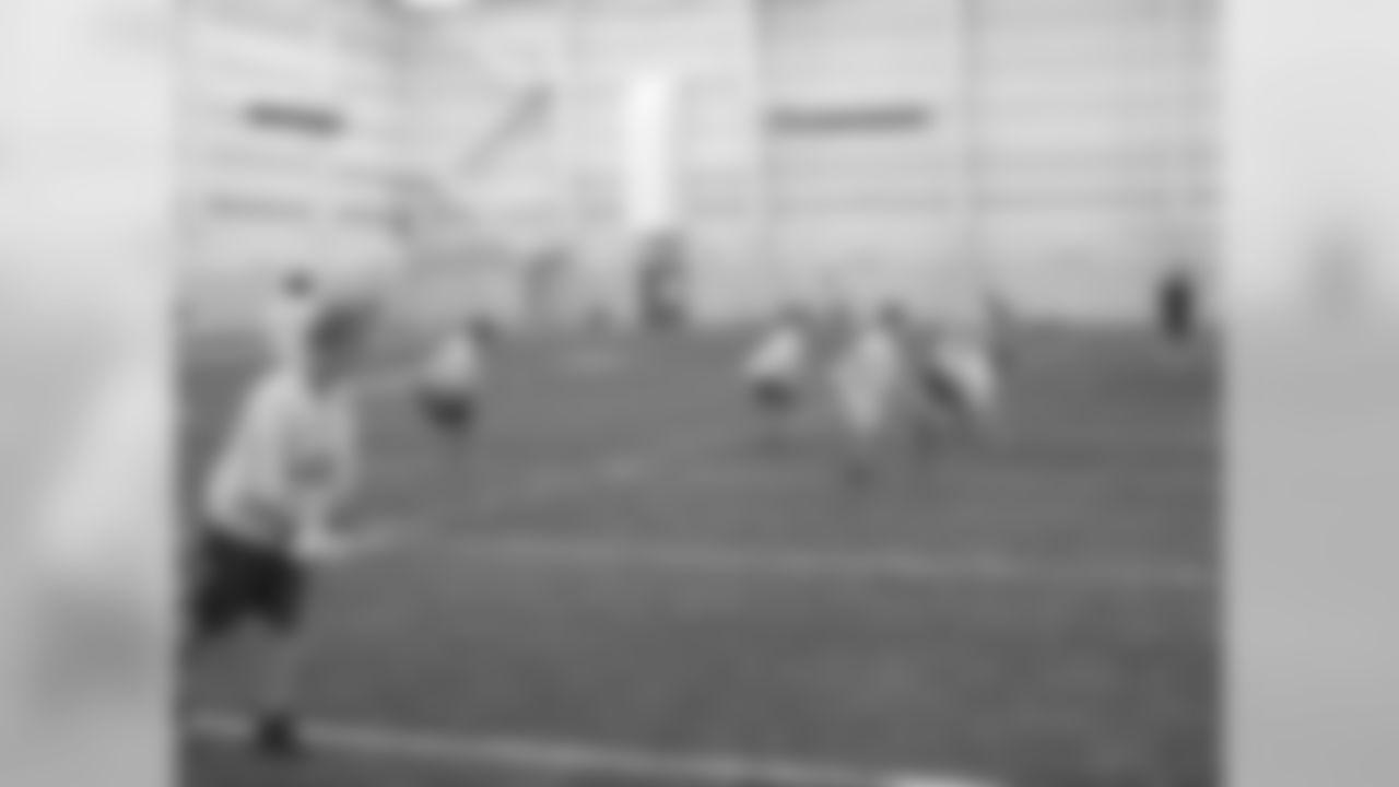 061110-HS-player-development-camp