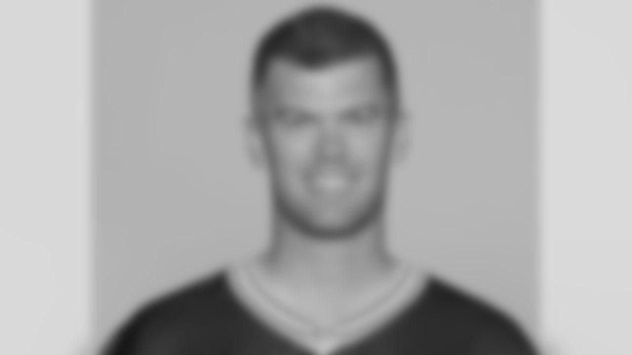 2 — K Mason Crosby