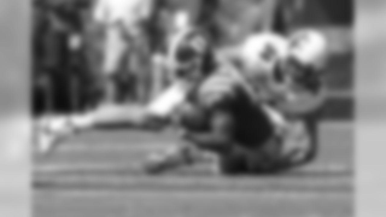 94 - Dean Lowry - Northwestern