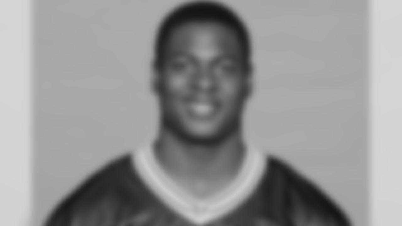 Davante Adams, WR - #17 - Fresno State
