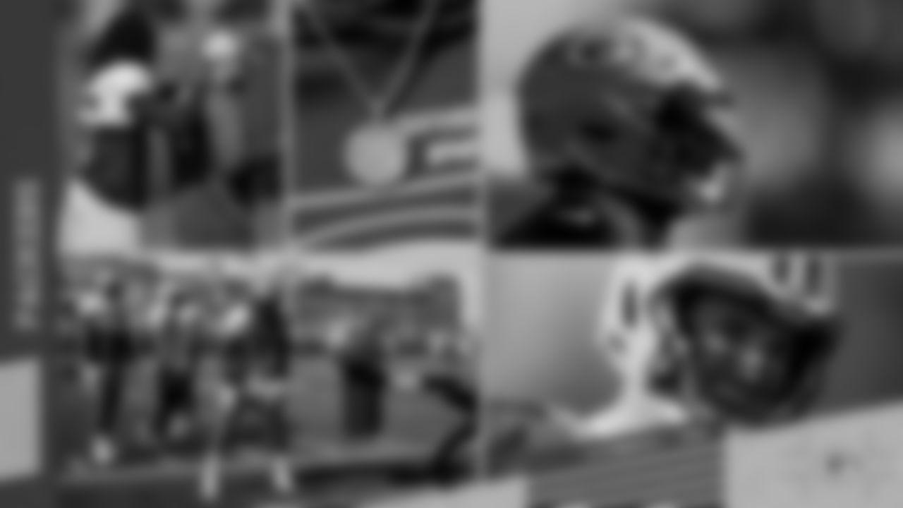 210930-practice-photos-2560