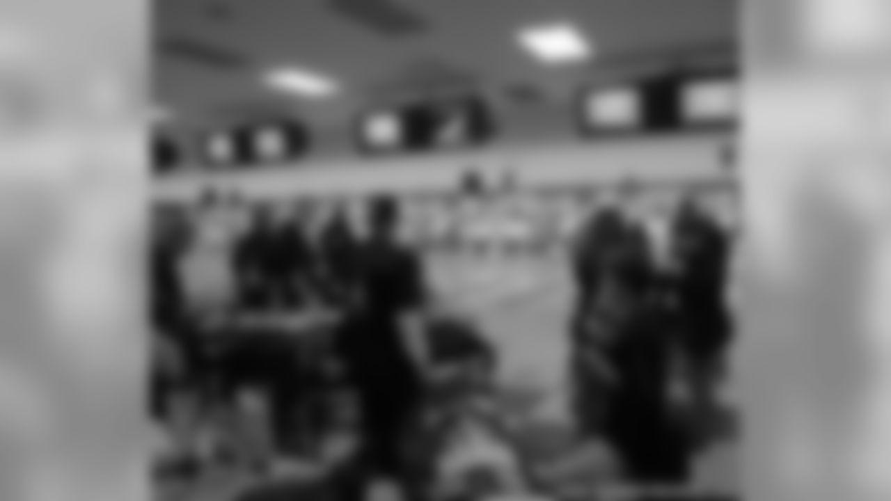 "Al Harris' ""Stars and Strikes"" Charity Bowling Tournament"