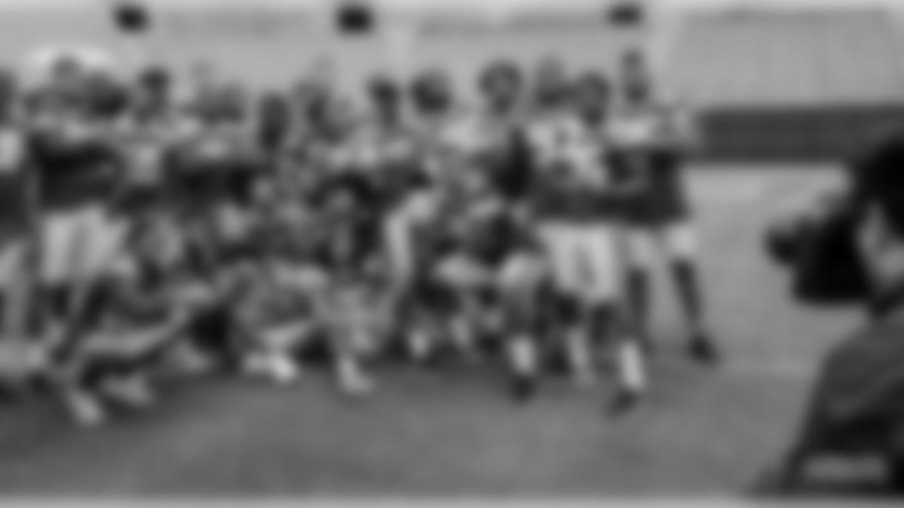190930-team-photo-bobber-WM-15