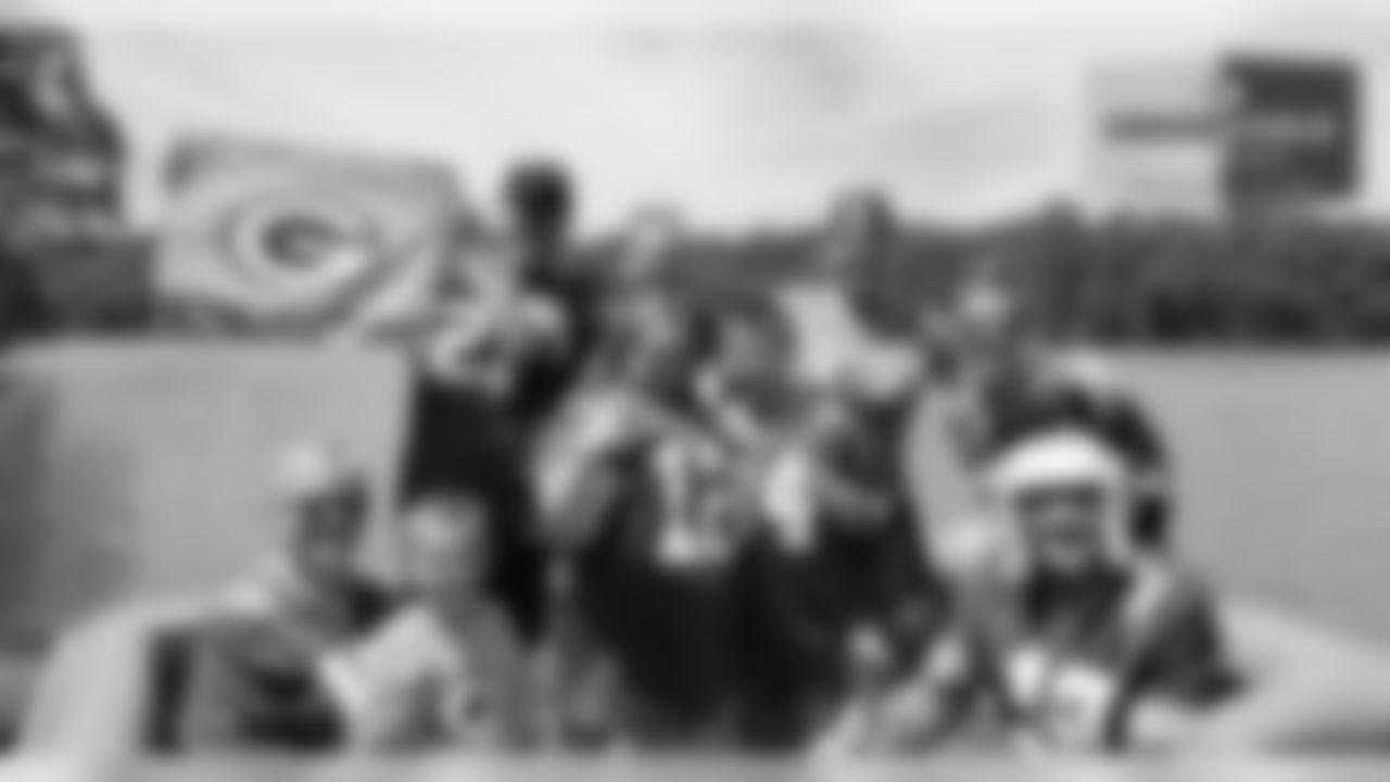 190927-ggf-eagles-18