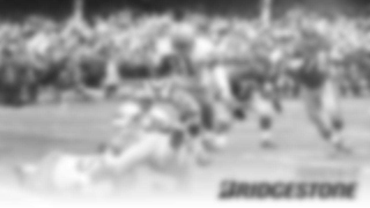 191128-bridgestone-performance-moments-in-time-2560