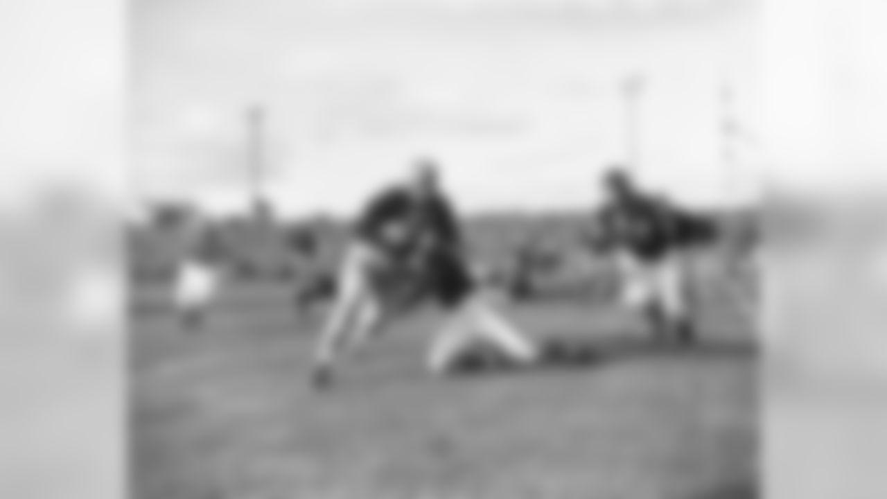 1941 Packers vs. Bears
