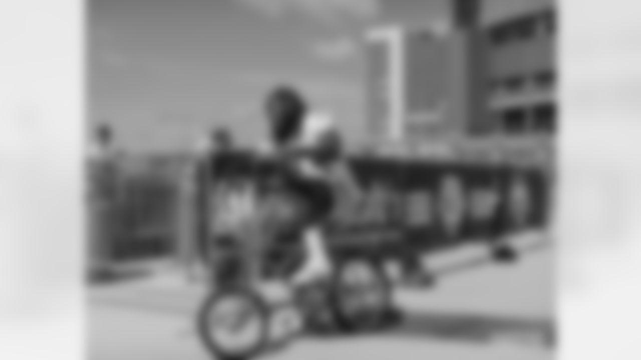 210730-bike-tradition-256014