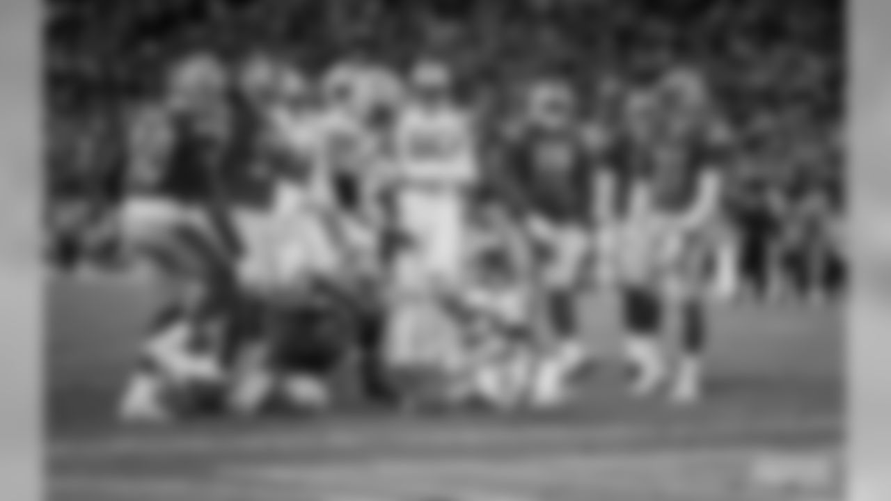 191014-packers-lions-4-siegle-WM-43