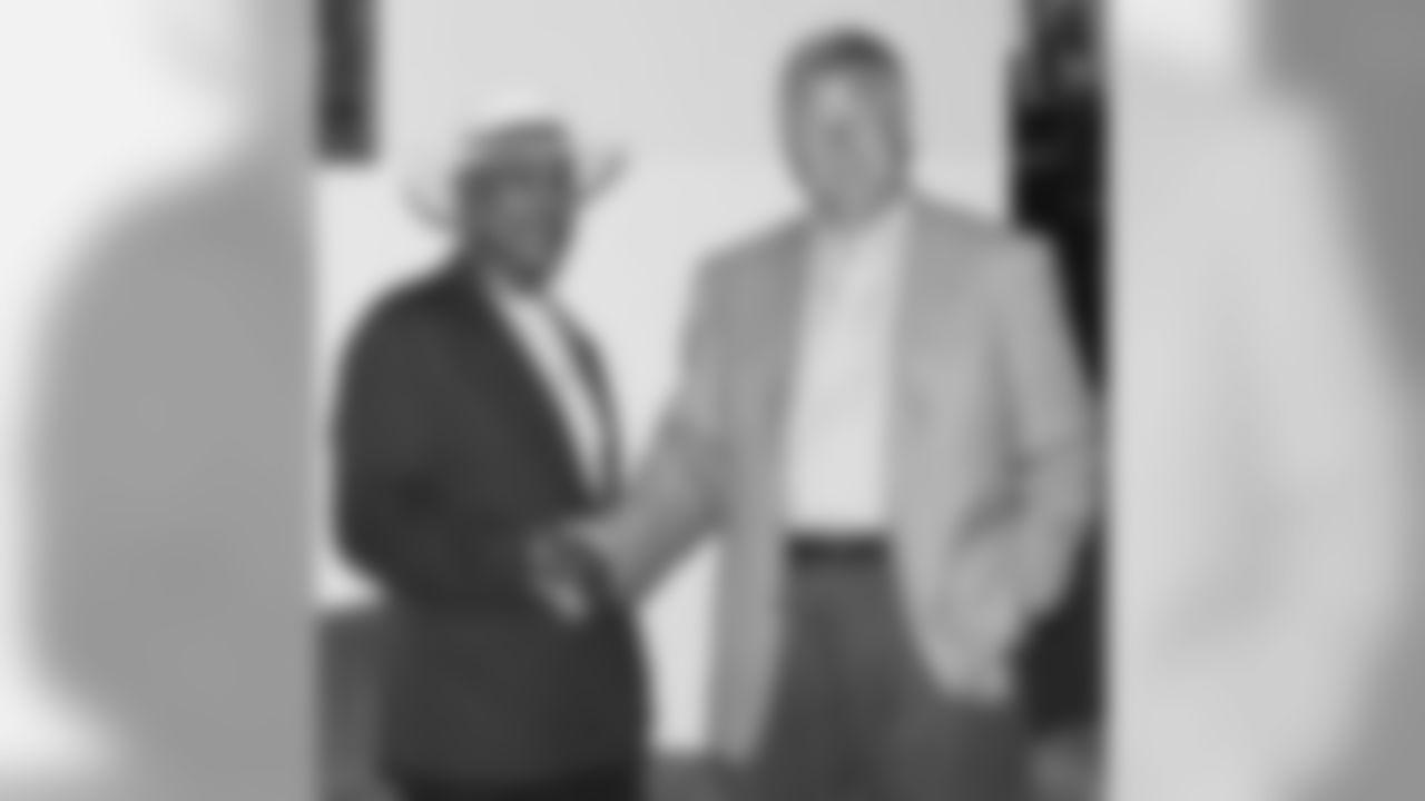 Frazier & Sherman