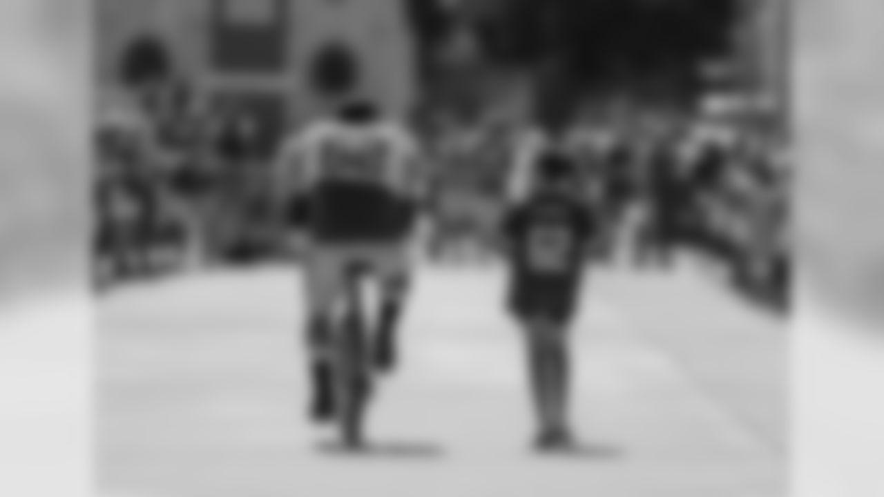 190805-bikes-gallery-11